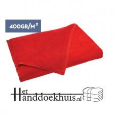 Handdoek AANBIEDING 70 x 140cm 400 gr/m2
