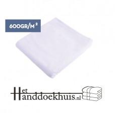 Handdoek AANBIEDING 70 x 140cm (600 gr/m2)
