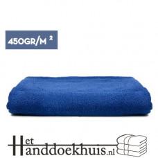 Strandlaken 100 x 210 (450gr/m2)