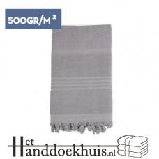 Hamam Handdoeken 100 x 165cm
