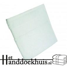 Keukenhanddoek 50 x50cm (450 gr/m2) incl. borduring