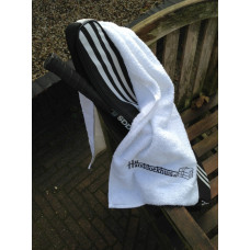 Sporthanddoek 30 x 130 (450 gr/m2) zonder logo